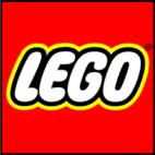 Lego loqo