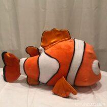 Baliq Nemo