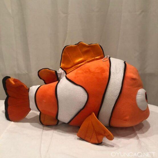 Рыба Немо — 🐠