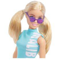 benovsheyi eynelki barbie