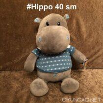 hippo oyuncaq
