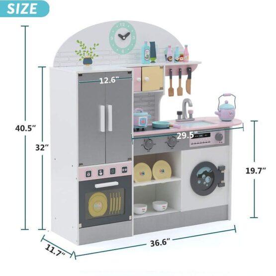 Игрушка для кухонной мебели — Стандарт
