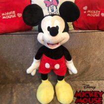 mickey mouse oyuncağı
