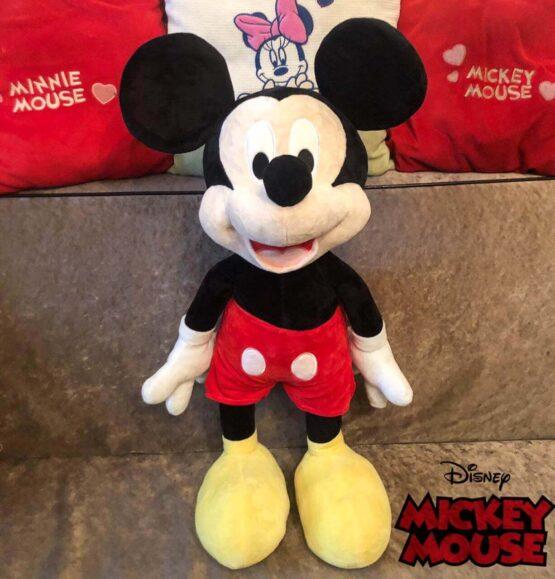 Куклы Mickey Mouse💚