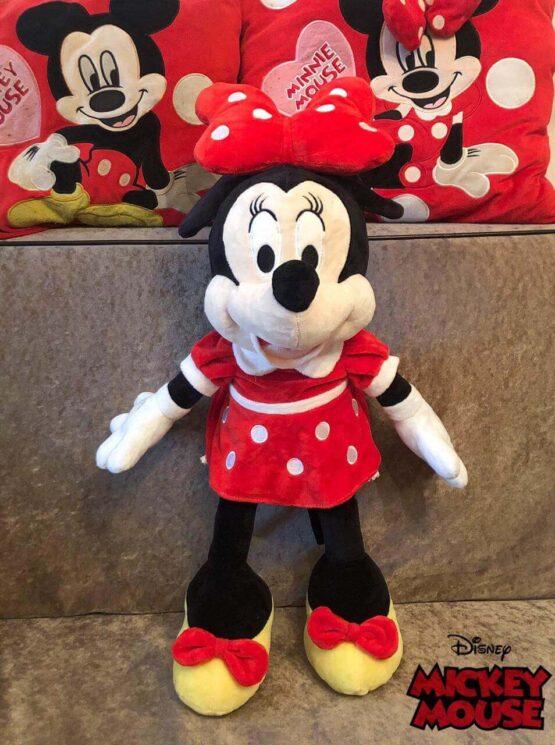 Mickey mouse kukla