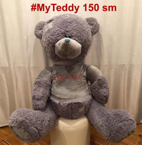 Teddy Miska
