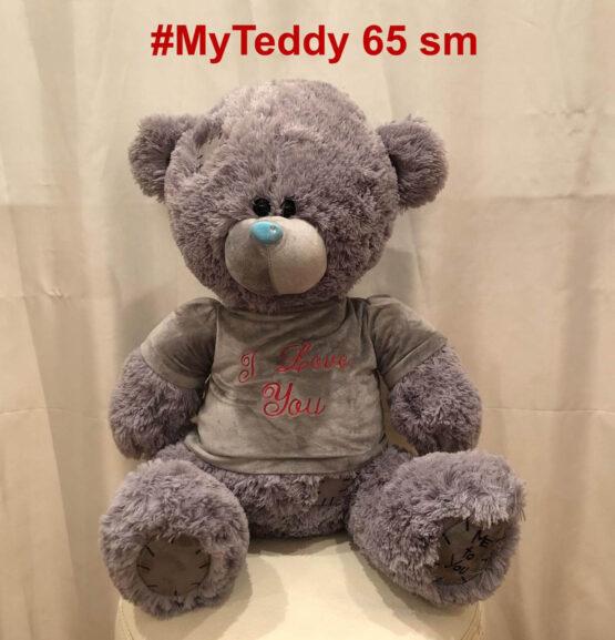 My Teddy Ayıcıqlar