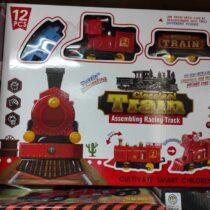 oyuncaq qatar