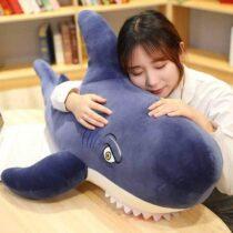 delfin kukla