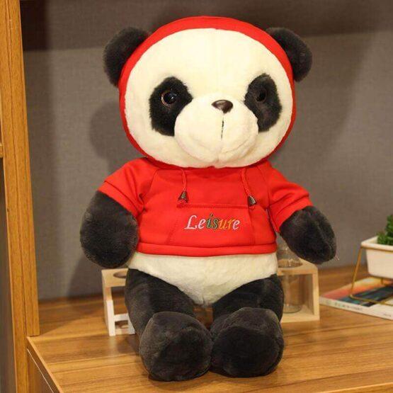 miska panda