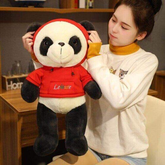 miskalar panda