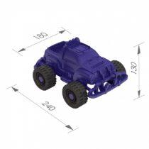 jeep jorsaj