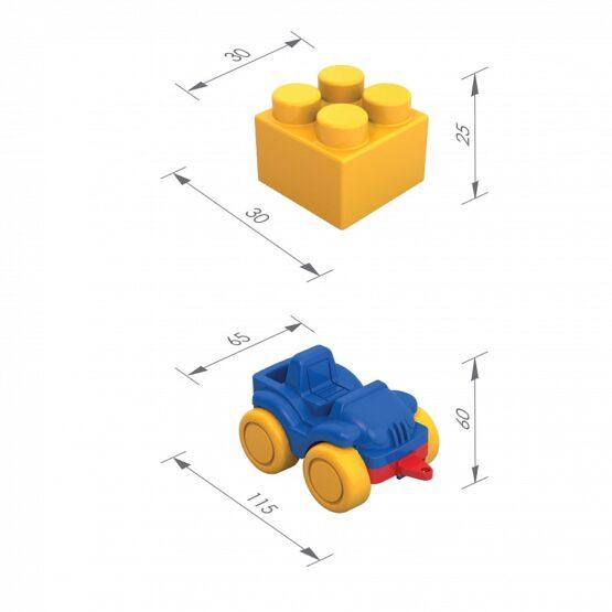 Мини-конструктор 42 детали.jpg