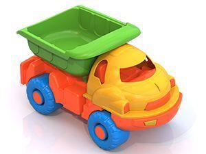 прочный безопасный пластик, яркие цвета, которые не тускнеют со временем, четкая деталировка, надежное крепление подвижных элементов машинок