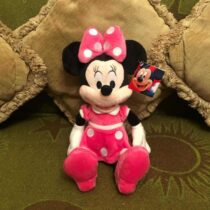Mickey mouse oyuncaq