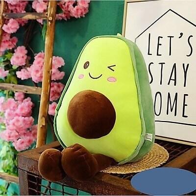 avocado oyuncaq