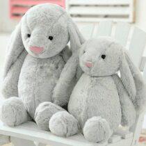игрушки-кролики