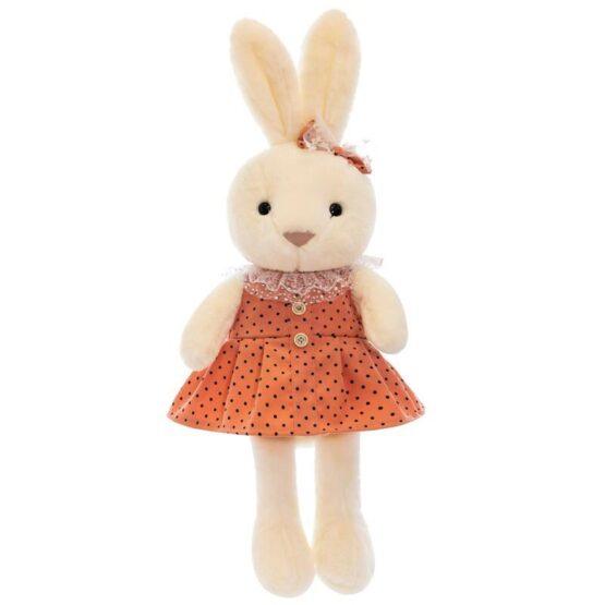 Кукла Кролик