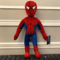 spiderman oyuncaq