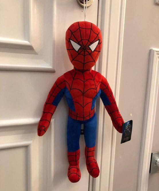 spiderman oyuncaqlar