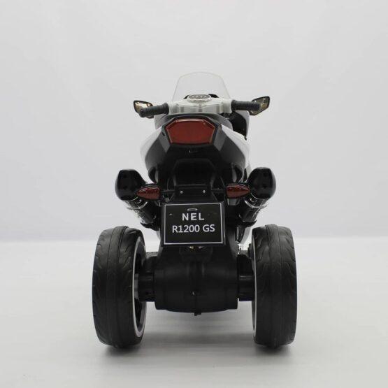motosiklet qiymetleri
