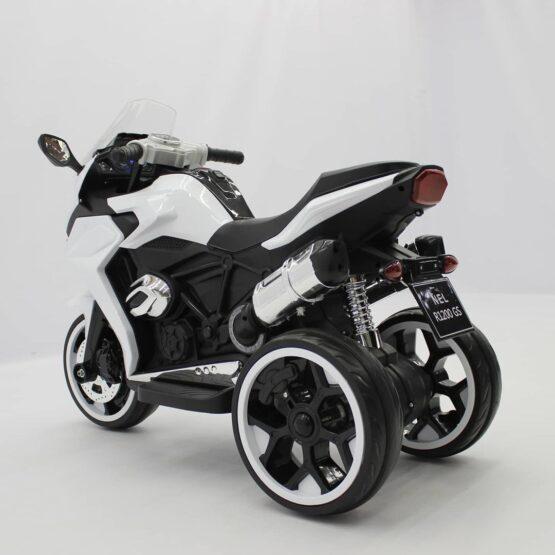 motosiklet satislari