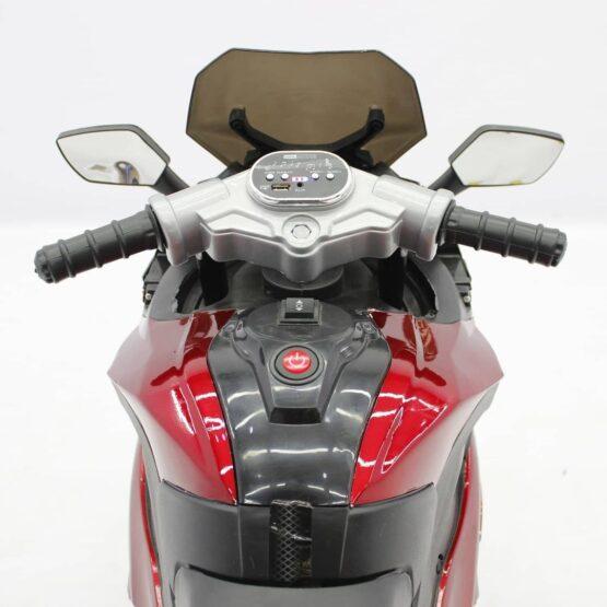 motosikletler qiymeti
