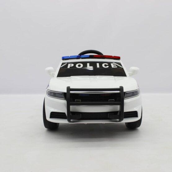 polis usaq masinlari