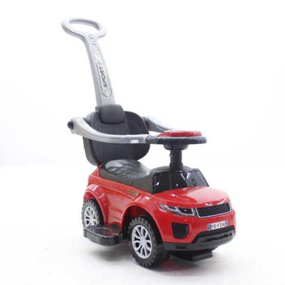 range rover usaq masini