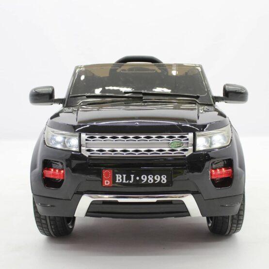 usaq masini range rover