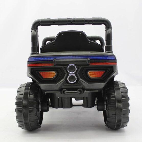 детские машины