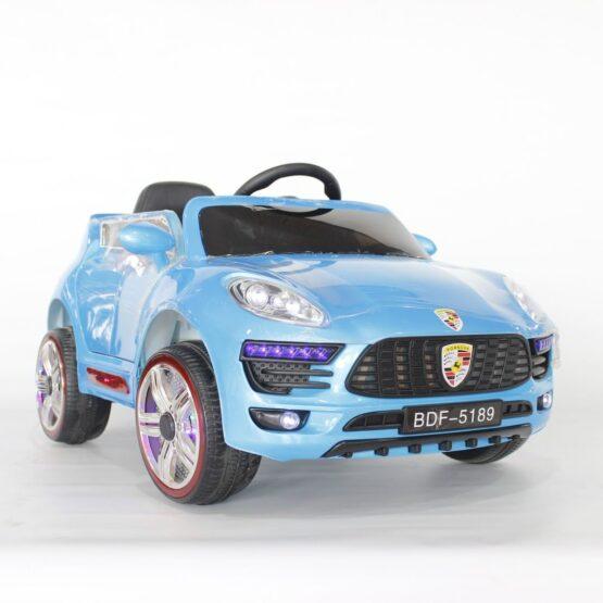Beiduofen Porsche