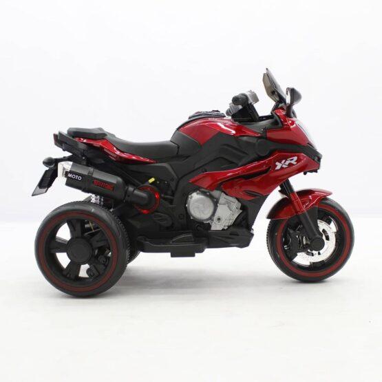 usaq motosikletleri