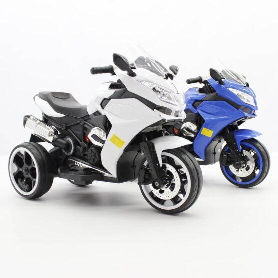 Мотоциклы R 1200RT