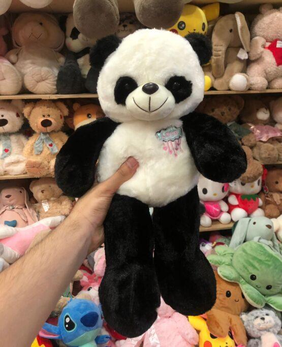 Sevimli 40sm Panda
