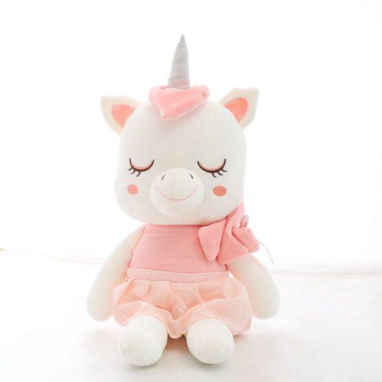 sirin unicorn